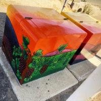 Utility-Boxes